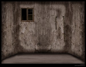 empty_room_premade_stock_by_g0thicAngeL